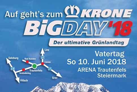 Krone_Bigday