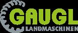 Gaugl Landmaschinen