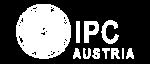 ipc_logo